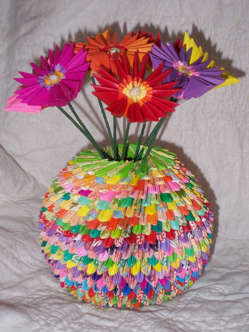 Crafting | Cool Crafting Life s and Decor Ideas - Part 74 on flower garden crafts, silk flower crafts, flower seed crafts, artificial flower crafts, flower jar crafts, flower vases for weddings, small flowers for crafts, flower pen crafts, flower valentine crafts, flower ball crafts, flower christmas ornament crafts, dried flower crafts, flower mosaic crafts, tiles crafts, beaded flower crafts, flower boxes crafts, box crafts, ice cream bowl crafts, flower bed crafts, flower house crafts,